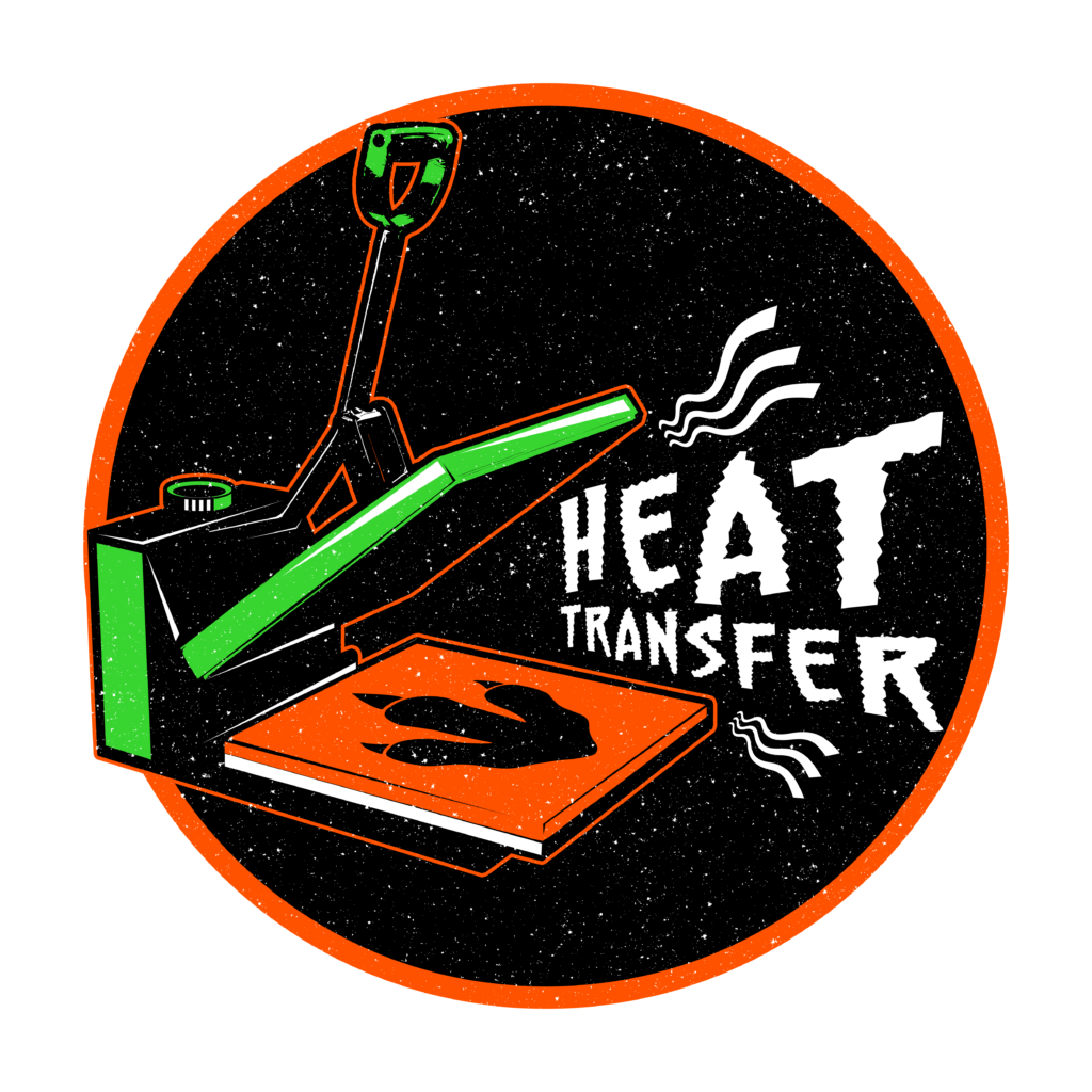 heat-transfer-machine