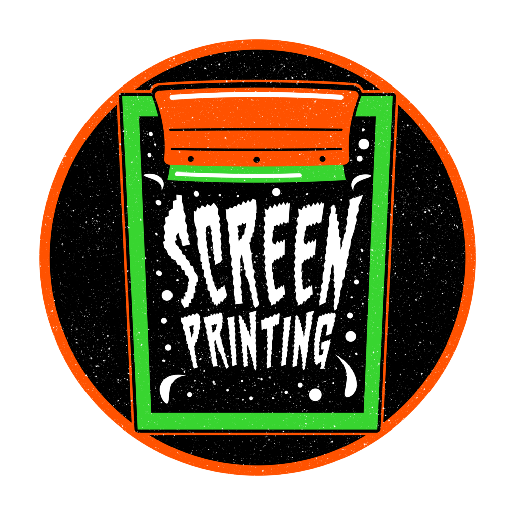 print-screen-method